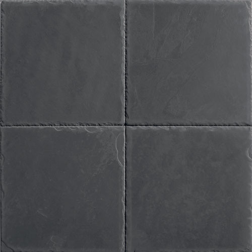 Photos Black Slate Floor Tiles House Furniture