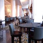 Restaurante, EUA