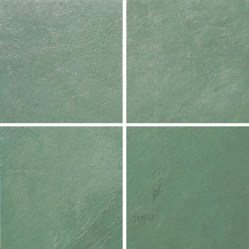 Green Floor Tile Micapel Slate Decoration Tiles Floor Stone